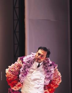 foto Don Giovanni - Filippo Timi