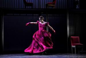 Madame Bovary khora_teatro_ph-R_luigi_angelucci_007 OK