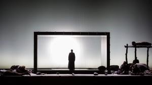 tristan-und-isolde_atto-iiiyasuko-kageyama-opera-roma2016-17_4145-web