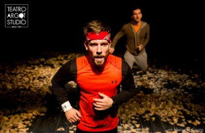 maratona-di-new-york-4-copia