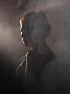 Licia Lanera 3 foto Luigi Laselva
