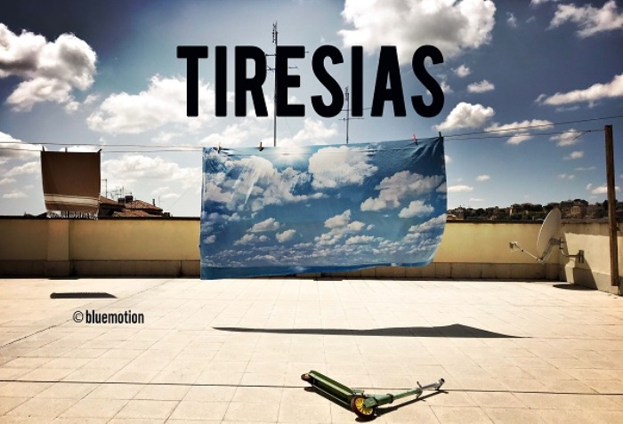 TIRESIAS-Bluemotion-Locandina-modifica vale