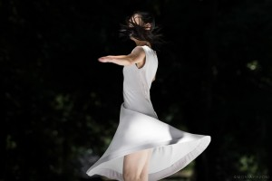 7. ANNE TERESA DE KEERSMAEKER-ROSAS_Violin Phase_ph_Monia Pavoni