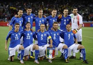 Undici Italia Paraguay compresso 2 _nicaws_nicawscache_9408714HR