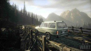 Atmosfere da libro di Stephen King per il nuovo videogame horror Xbox 360