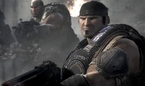 gears-of-war-3THUMB2