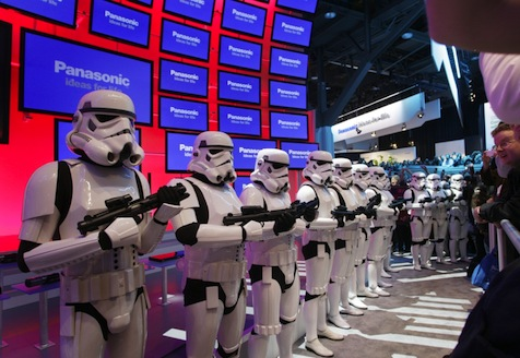 img_pod_CES-las-vegas-Stormtroopers