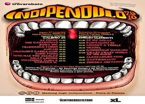 indipendulo2010_-orizzontale