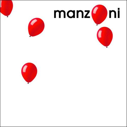 ManzOni copertina