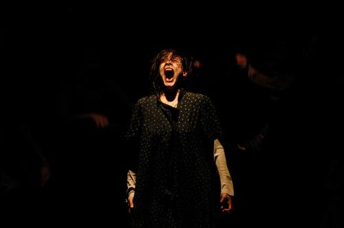 mPalermu di Emma Dante-teatro 189