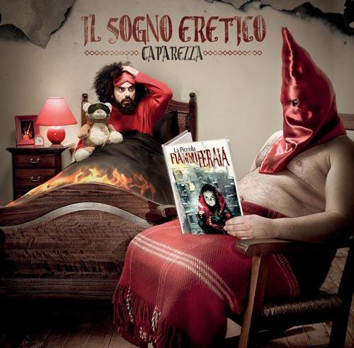 cover_eretico
