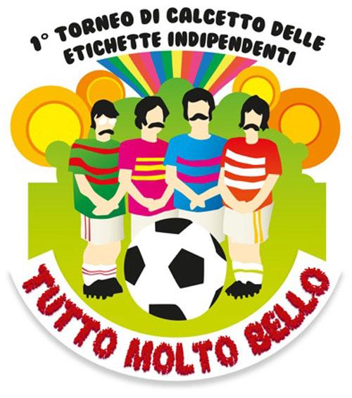 logo_tutto_molto_bello_LOFI