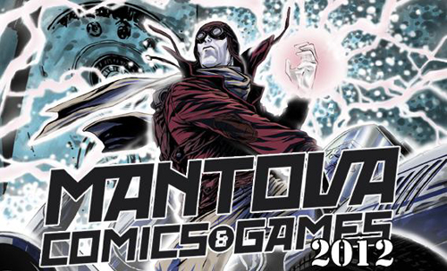 mantova-comics-games-2012-L-yifSDH
