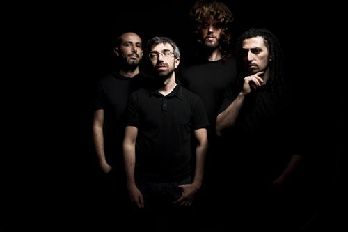 AVVOLTE2012