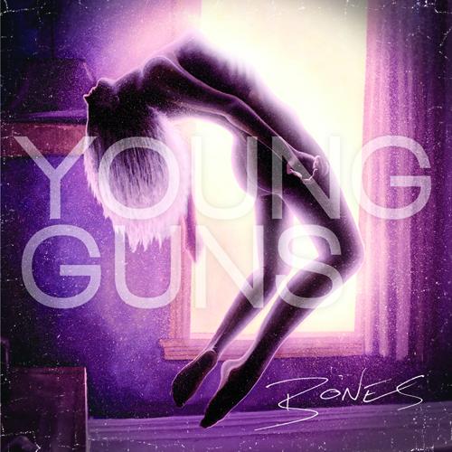 YG_BONES_cover