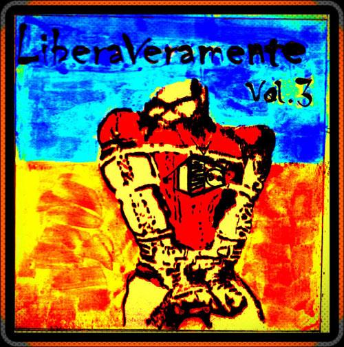 liberacover