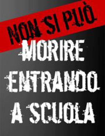NONSIPUO_n