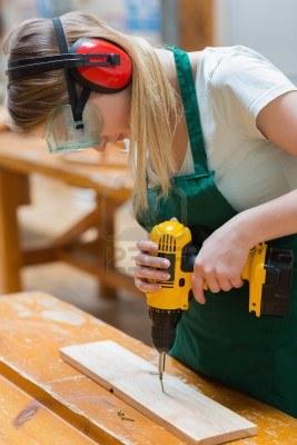 studenti_legno