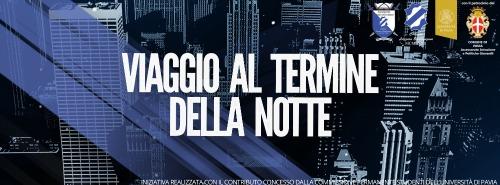 banner_viaggio