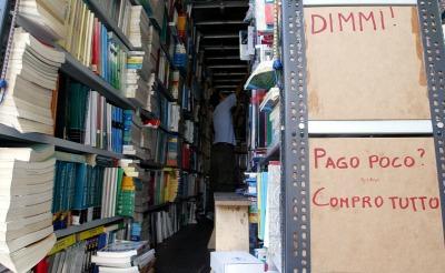 libri_scuola_small