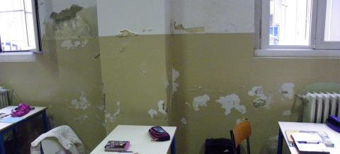 muro_scuola_crop