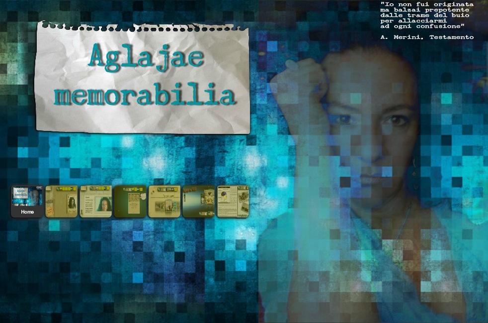avatarmemorabilia