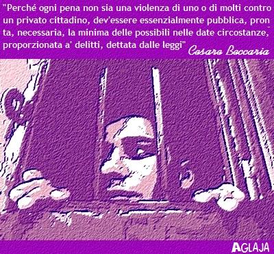 carcere2