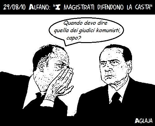 alfano-e-berlusconi2