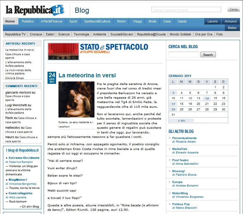 Repubblica-Ceccarelli