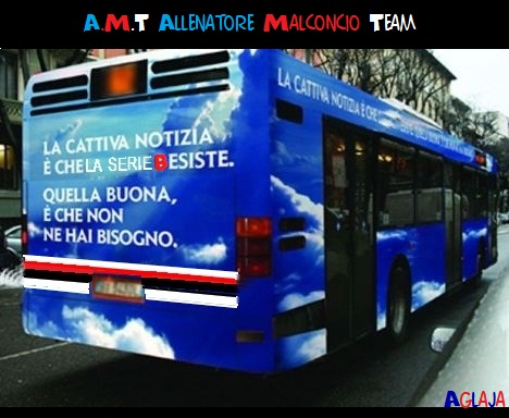 bus-cavasin