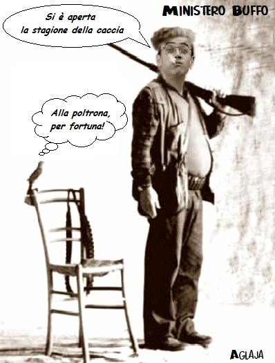 Cacciatore3