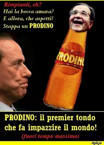 crodino2