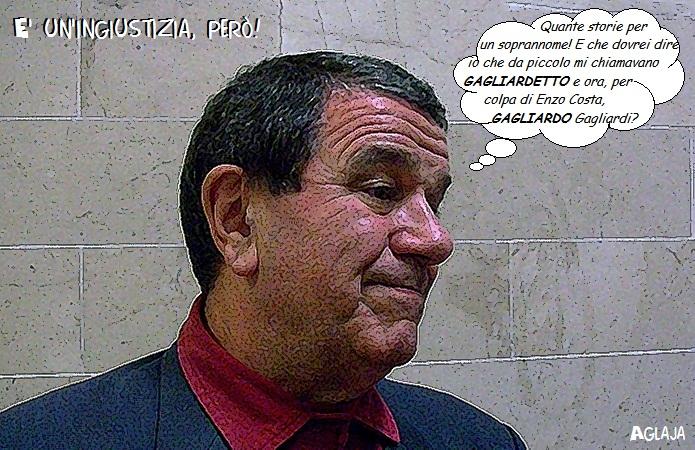 gagliardinew2