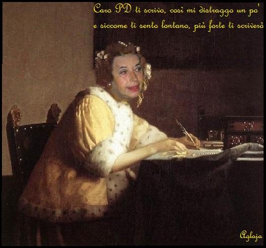 signora_che_scrive_una_lettera_1665