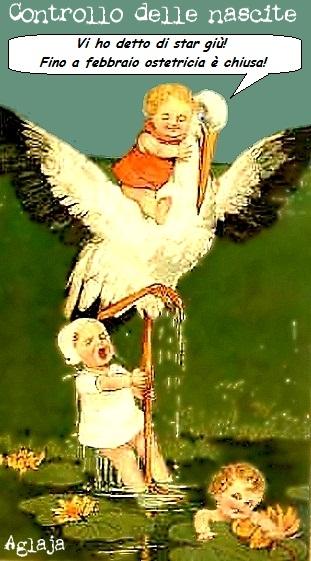 storkpostcard9