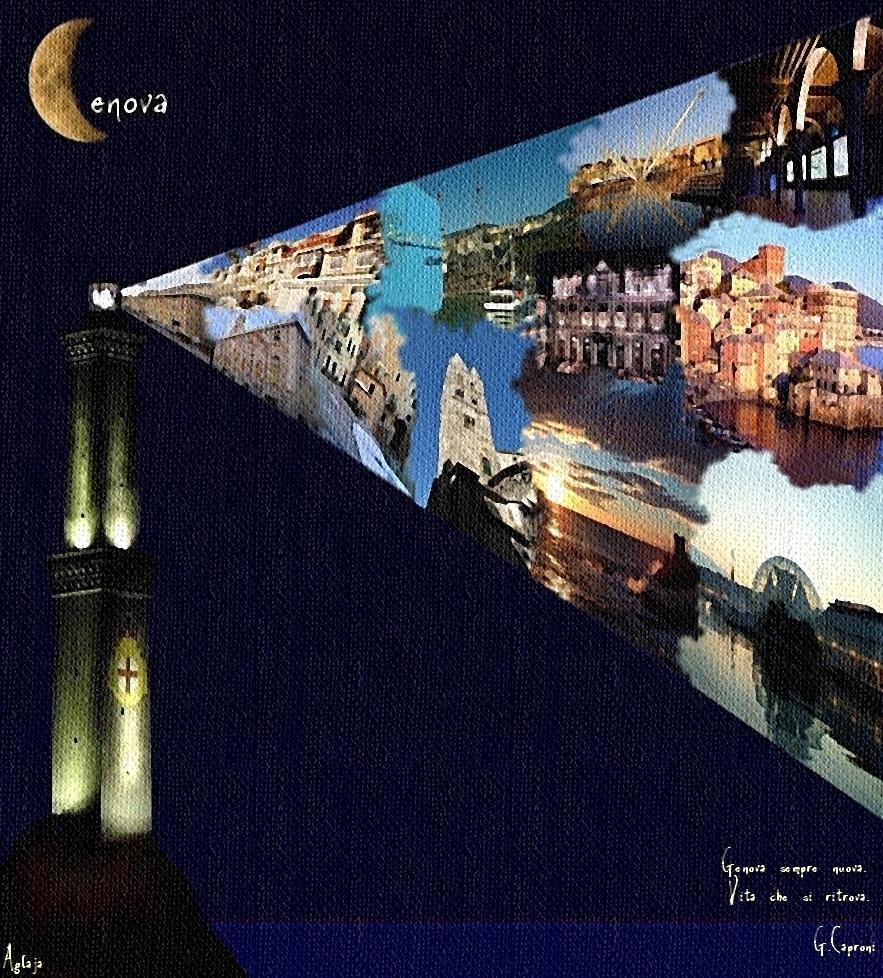 Genovacard4