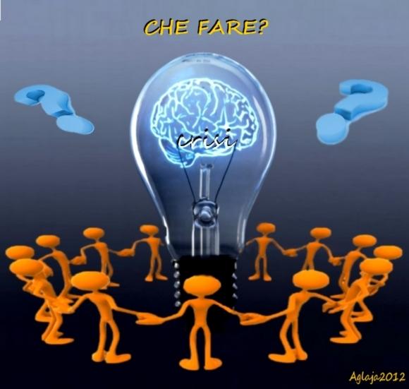 brainlamp