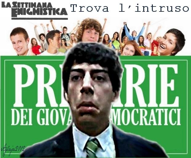 Trotabis