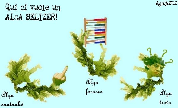 algakiller2