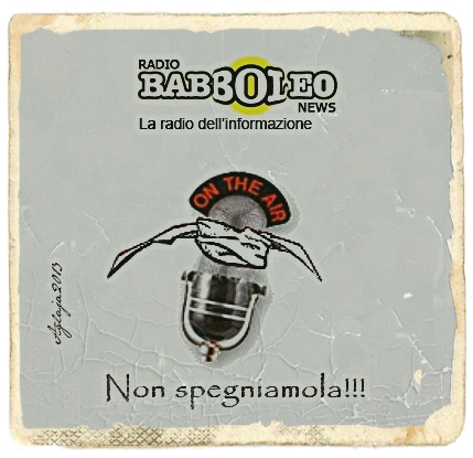 babboleo