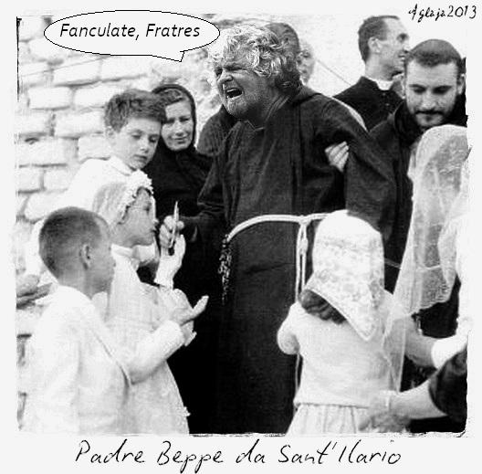 padrebeppe
