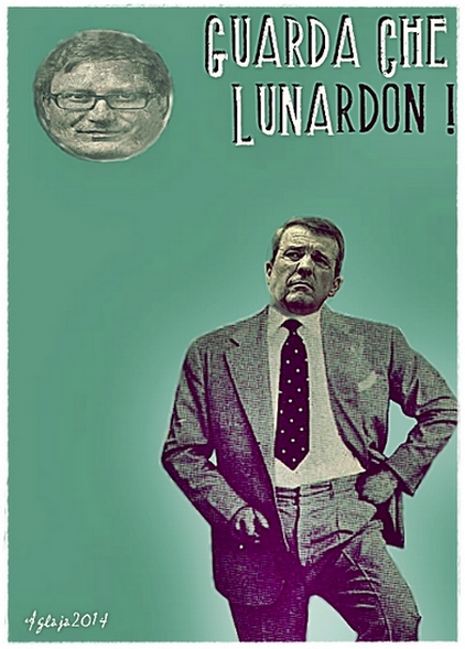 lunardon