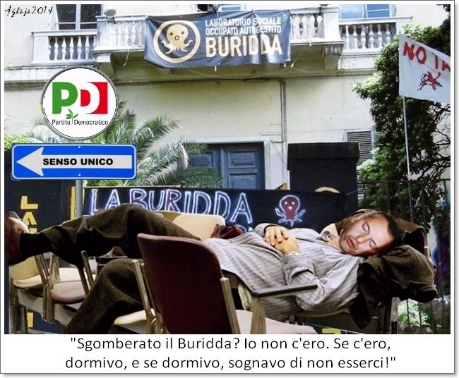 buridda1