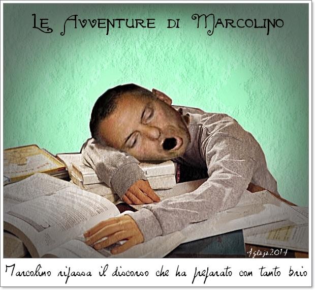 marcolino9