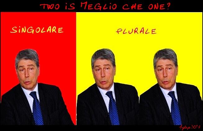 plurale