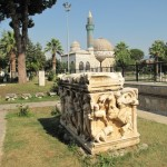 H museo di Nicea