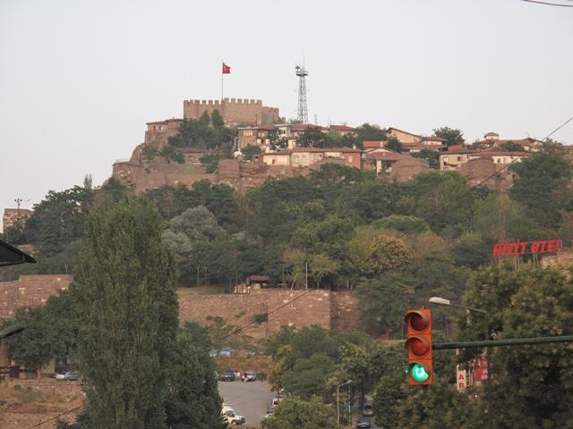 la fortezza-museo
