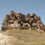 la pietra dei monaci