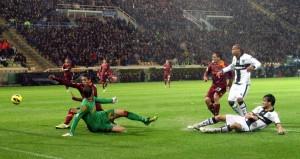 Parma-Roma-Serie A Tim 2012-2013