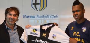 Foto Parma FC